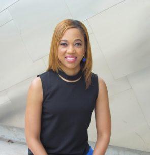 Lisa M. Braddix, MPH