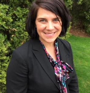Erin Conklin, MPH