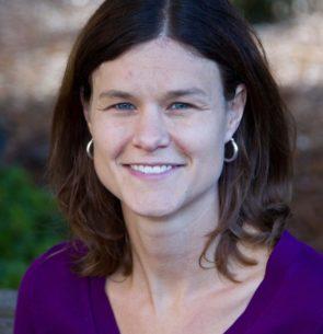 Christine Dehlendorf, MD, MAS