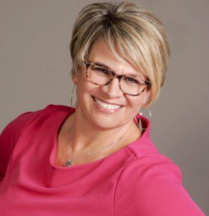 Lisa Peacock, MSN, RN, WHMP-BC