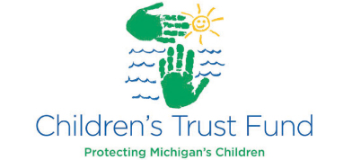 Michigan Children's Trust Fund
