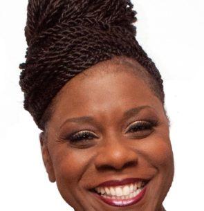 Deborah J. Evans, BS, MBA
