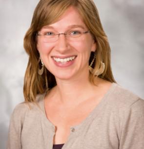 Deborah Landis Lewis, MD, FACOG