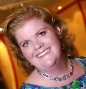 Melissa Linkfield