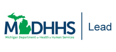 MDHHS Childhood Lead Poisoning Prevention Program