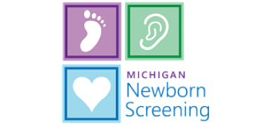 MDHHS Newborn Screening Program