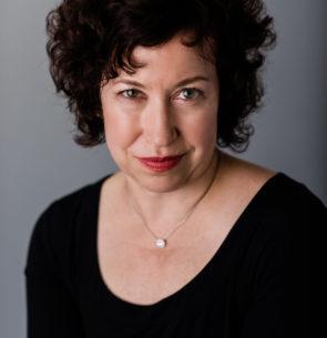 Paula Kay Schreck, MD, IBCLC, FABM