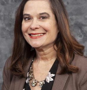 Dawn M. Shanafelt, MPA, BSN, RN