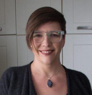Kate Stroud, CD (DONA), BDT (DONA)