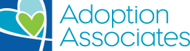 Adoption Associates, Inc.