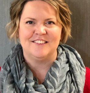 Brenda R. O'Rourke, RN, BSN