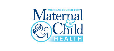 Michigan Council for Maternal and Child Health