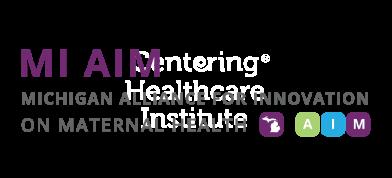 MI-AIM- Michigan Association of Infant Mortality