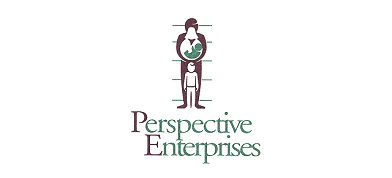 Perspective Enterprises