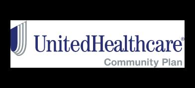 United Healthcare Community Plan