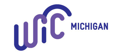 MDHHS – WIC
